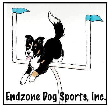 Endzone Dog Sports, Inc.